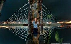 В Киеве ограничат движение транспорта на Южном мосту
