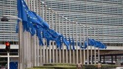 Евросоюз отказался признавать выборы в оккупированном Россией Крыму