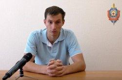 В Луганске за пост в социальной сети задержали мирного жителя и обвинили в работе на «врагов» (видео)