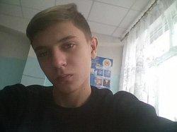 В Луганске российские террористы похитили 16-летнего подростка за украинский флаг