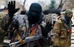 В Одессе организатор информаторской сети ДНР получил 4 года тюрьмы