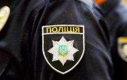 В Одессе полицейскому после пьянки выстрелили в голову
