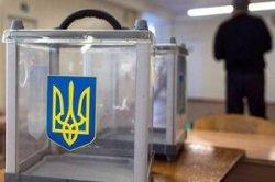 В Одесской области Таировский теризбирком выгоняют из помещения