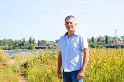 В Таирово Обертун планирует строить Дом громады и очистные сооружения