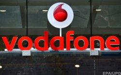 В Луганске заработала связь от МТС - Vodafone