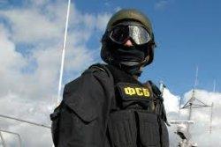 В Одессе Служба безопасности задержала шпиона ФСБ