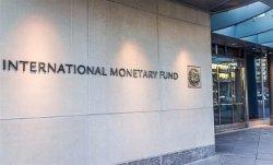 Законопроект Порошенко о создании Антикоррупционного суда не соответствует условиям программы МВФ