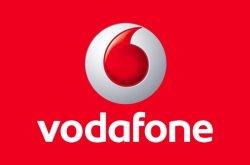 На оккупированной территории Луганской области исчезла мобильная связь от Vodafone - МТС