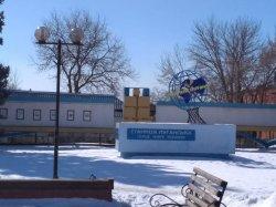 Ограничение передвижения транспорта в Станице Луганской: подробности