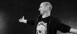 Роман Жадана получил премию Лейпцигской книжной ярмарки