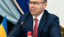 В Таирово обратились к главе Одесской ОГА Максиму Степанову по поводу выборов в ОТГ