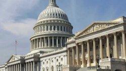 США ввели новые санкции против российских политиков, миллиардеров и госкомпаний