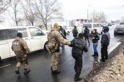 В Одесской области стартуют антитеррористические учения