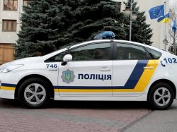 Одесская прокуратура и нацполиция занялись депутатами Таировской ОТГ