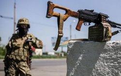 В Одессе откроют реабилитационный центр для участников АТО на Донбассе