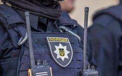 В Одессе в результате стрельбы пострадал местный активист