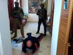 В Луганской области российские террористы планировали убить судью
