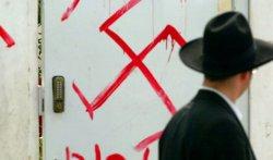 Одессит стал жертвой вымогателей и антисемитов
