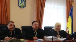 """Єфремов про оточення Януковича: """"Вони виявились розумнішими за мене"""""""
