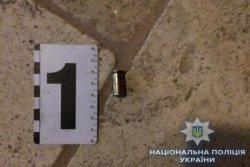 В Одесской области стреляли в депутата Черноморского горсовета