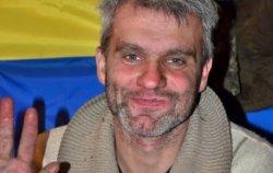«Киборгу» Брановицкому и космонавту Каденюку установят мемориальные доски в Киеве