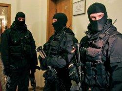 Пожарные, минирование и скорая помощь: Как в Первомайскугле пытаются поменять руководство