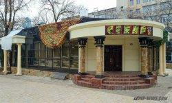 Российские СМИ сообщают о гибели главаря донецких террористов Александра Захарченко