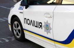 В Одессе задержали мужчин, напавших на инкассаторов