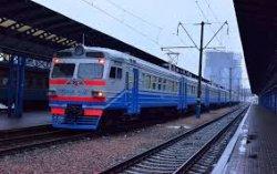 В Одесской области на крыше поезда погиб 11-летний мальчик
