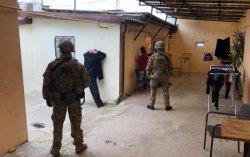 В Одесской области СБУ прекратила деятельность двух наркогруппировок