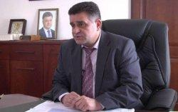 Порошенко назначил главу Киевской ОГА