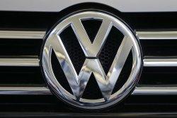 Volkswagen выпустит самые доступные электромобили