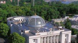Андрей Садовый и Олег Ляшко поддерживают ввод военного положения в Украине