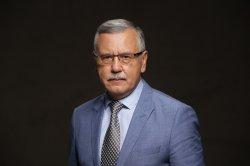 Гриценко підтримав введення військового стану в Україні