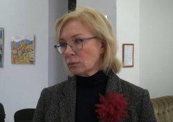 Денисова: Привязка пенсии к справке ВПЛ – является дискриминацией человека