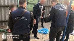 Депутата Киевского облсовета задержали на взятке в $5 тысяч