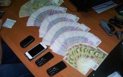 В Одессе ликвидировали конвертцентр с оборотом в 280 млн гривен