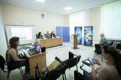 Как жителю оккупированных районов Луганской и Донецкой областей поступить в украинский ВУЗ