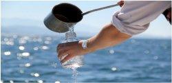 Где в Одессе можно безопасно купаться в море