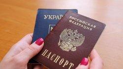 Тымчук рассказал о целях РФ в раздаче паспортов на оккупированных территориях