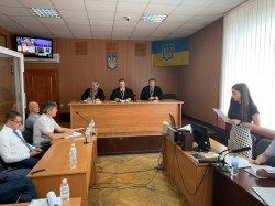 Антикоррупционная прокуратура просит просит 12 лет тюрьмы для Труханова
