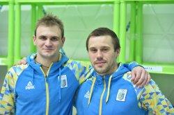Спортсмены из Луганской области выступят на Чемпионате мира по водным видам спорта
