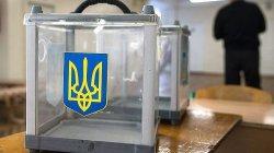 Разминирование, потоки и частная граница: за что борются мажоритарщики на Донбассе