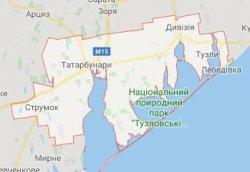 Под Одессой из-за боевых стрельб некоторые пляжи будут опасны для купания 24-25 июля