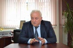 Сегодня одесский Седьмой километр получает новое развитие - директор Василий Мозгальский