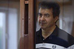 Совладельца ИСД в России посадили на 9 лет за долги предприятия в оккупированном Алчевске